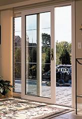 patio-door-two-lite-gl